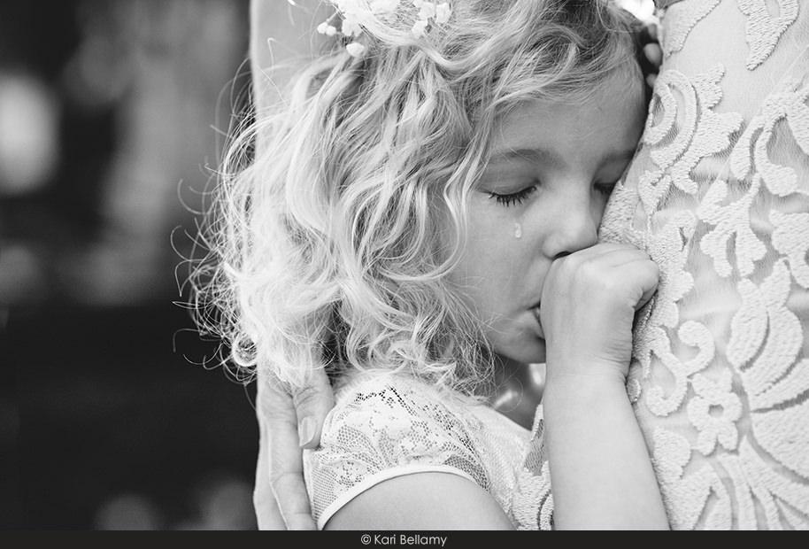 Kari Bellamy Best Wedding Photographer London